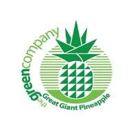 Hasil gambar untuk PT Great Giant Pineapple