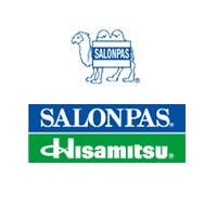 pt hisamitsu pharma indonesia