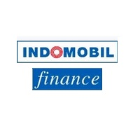 pt indomobil finance indonesia