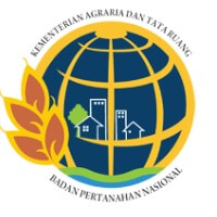 Lowongan Cpns Kementerian Agraria Dan Tata Ruang Januari 2018