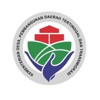 Lowongan Cpns Kementerian Desa Pembangunan Daerah Tertinggal Dan Transmigrasi Juli 2018