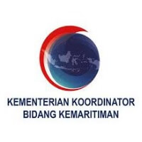 Lowongan Cpns Kementerian Koordinator Bidang Kemaritiman Juli 2018