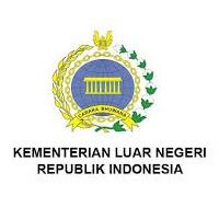 Lowongan Cpns Kementerian Luar Negeri Januari 2019