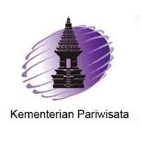 Lowongan Cpns Kementerian Pariwisata Juli 2018