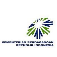 Lowongan Cpns Kementerian Perdagangan Januari 2019