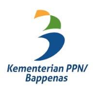 Lowongan Cpns Kementerian Ppn Bappenas Juli 2018