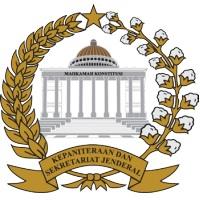 Lowongan CPNS Kepaniteraan dan Sekretariat Jenderal Mahkamah Konstitusi Februari 2018