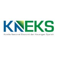 kneks