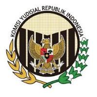 Lowongan Cpns Komisi Yudisial Juni 2018