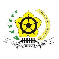 Lowongan Cpns Lan Mei 2019
