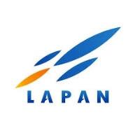 Lowongan Cpns Lapan September 2018