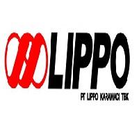lippo karawaci