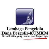 Lowongan Kerja Lpdb Kumkm Januari 2019