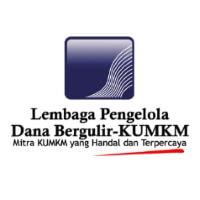 Lowongan Kerja Lembaga Lpdb Kumkm Oktober 2018