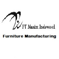 Lowongan Kerja PT Maxim Indowood Maret 2018
