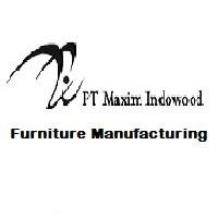 Lowongan Kerja Pt Maxim Indowood Juli 2018