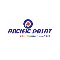 pasific paint
