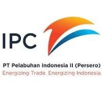 Lowongan Kerja Bumn Pt Pelindo Ii Maret 2019