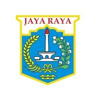 Lowongan Kerja Bptsp Dki Jakarta Maret 2019