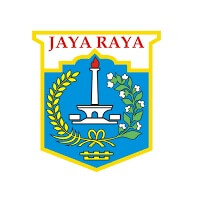 Lowongan Kerja Bptsp Dki Jakarta Oktober 2018
