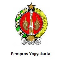 pemprov yogyakarta
