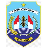 Lowongan Cpns Pemprov Kalimantan Utara Agustus 2018