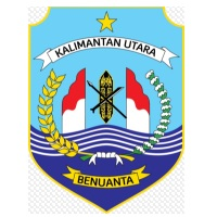 Lowongan Cpns Pemprov Kalimantan Utara Oktober 2018