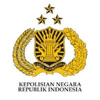 kepolisian negara republik indonesia