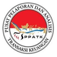 Lowongan CPNS PPATK Juli 2018
