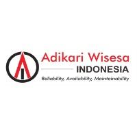 pt adikari wisesa indonesia