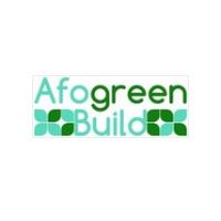pt afogreenbuild energi efisiensi