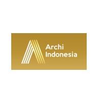pt archi indonesia tbk