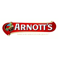 pt arnotts indonesia