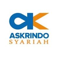 Lowongan Kerja Pt Askrindo Syariah November 2018
