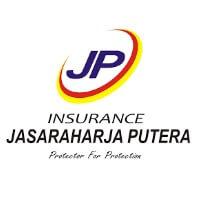 Lowongan Kerja Pt Asuransi Jasaraharja Putera April 2019
