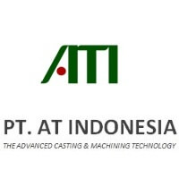 pt at indonesia