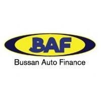 Lowongan Kerja Pt Bussan Auto Finance Maret 2018