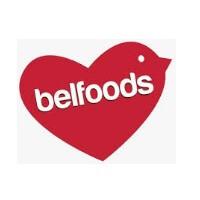 pt belfoods indonesia