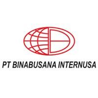pt binabusana internusa