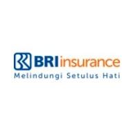 pt bri asuransi indonesia