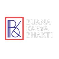 pt buana karya bhakti