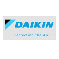 pt. daikin airconditioning indonesia