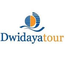 Lowongan Kerja Dwidaya Tour November 2018