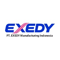 pt exedy manufacturing indonesia