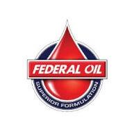 Lowongan Kerja Pt Federal Karyatama Maret 2018