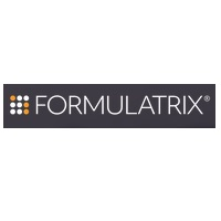 pt formulatrix indonesia