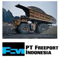Lowongan Kerja Pt Freeport Indonesia April 2019