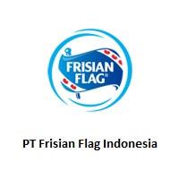 Lowongan Kerja Pt Frisian Flag Indonesia Juni 2019