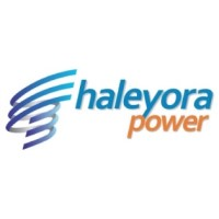 pt haleyora power
