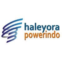 Lowongan Kerja Pt Haleyora Powerindo Juli 2018